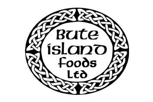 Bute Island Foods Ltd logo