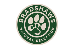 Bradshaws Natural Selection