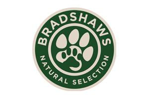Bradshaws Natural Selection