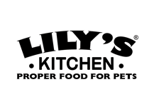 Lily's Kitchen logo